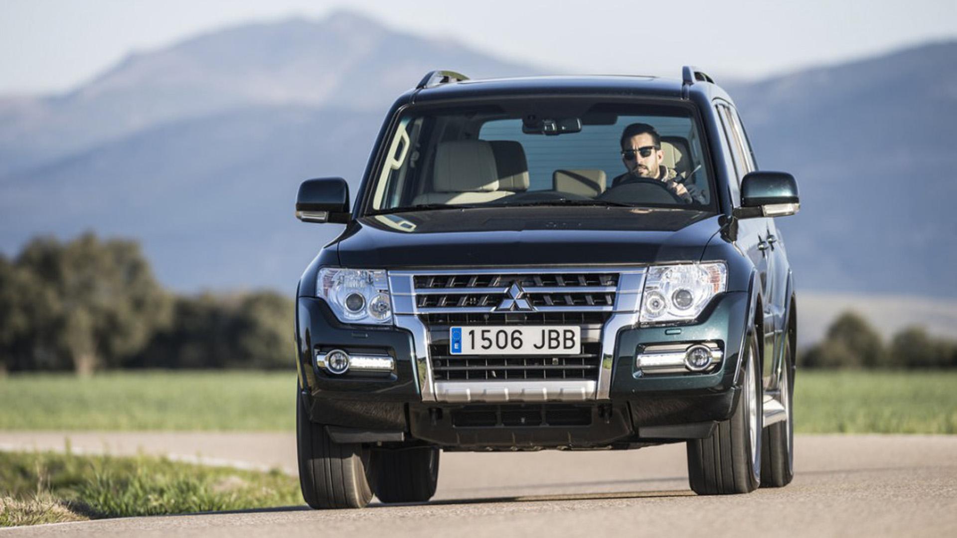 ¿Te crees más seguro conduciendo un SUV? Estás equivocado