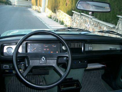 Renault 7 GTL Antonio 3