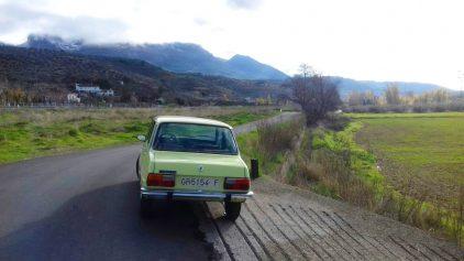 Renault 7 TL Cecilio 3