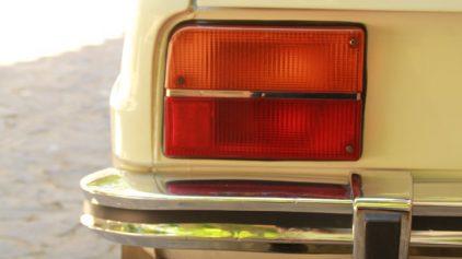 Renault Siete Antonio 3