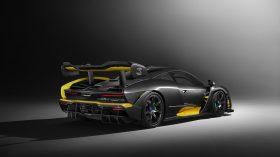 1191752 McLaren Senna Carbon Theme By MSO 02