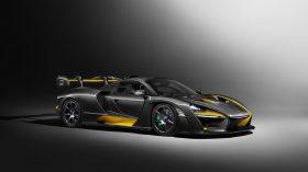 1191755 McLaren Senna Carbon Theme By MSO 01