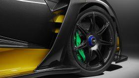 1191756 McLaren Senna Carbon Theme By MSO 03