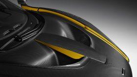 1191759 McLaren Senna Carbon Theme By MSO 04