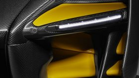 1191763 McLaren Senna Carbon Theme By MSO 06