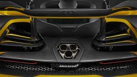 1191765 McLaren Senna Carbon Theme By MSO 07