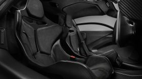 1191778 McLaren Senna Carbon Theme By MSO 12