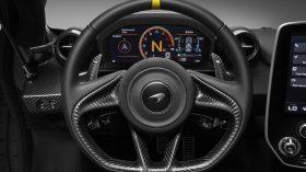 1191779 McLaren Senna Carbon Theme By MSO 11