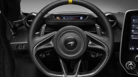 1191781 McLaren Senna Carbon Theme By MSO 10