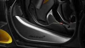 1191787 McLaren Senna Carbon Theme By MSO 14