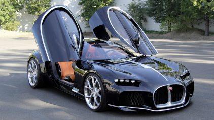 2015 bugatti atlantic concept (2)