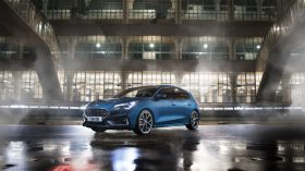 2019 FORD FOCUS ST 02