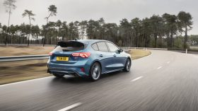 2019 FORD FOCUS ST 03