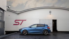 2019 FORD FOCUS ST 04