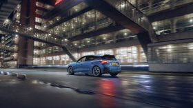 2019 FORD FOCUS ST 15