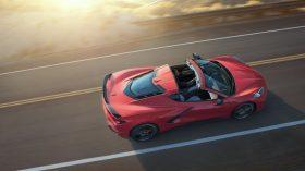 2020 Chevrolet Corvette Stingray 005