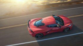 2020 Chevrolet Corvette Stingray 006