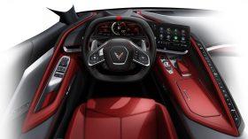 2020 Chevrolet Corvette Stingray 008