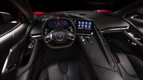 2020 Chevrolet Corvette Stingray 012