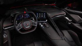 2020 Chevrolet Corvette Stingray 014