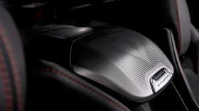 2020 Chevrolet Corvette Stingray 017