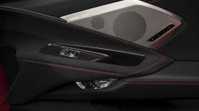 2020 Chevrolet Corvette Stingray 018