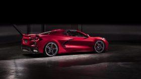 2020 Chevrolet Corvette Stingray 023