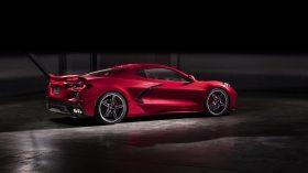 2020 Chevrolet Corvette Stingray 024