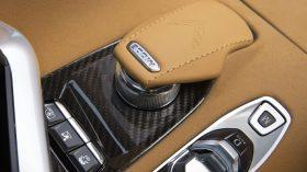 2020 Chevrolet Corvette Stingray 026