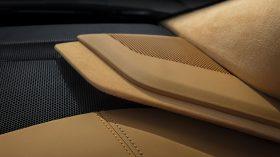 2020 Chevrolet Corvette Stingray 028