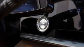 2020 Chevrolet Corvette Stingray 029