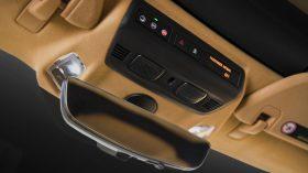 2020 Chevrolet Corvette Stingray 030