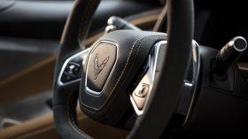 2020 Chevrolet Corvette Stingray 033