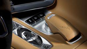 2020 Chevrolet Corvette Stingray 034