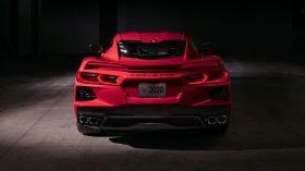 2020 Chevrolet Corvette Stingray 035