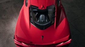 2020 Chevrolet Corvette Stingray 036