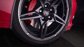 2020 Chevrolet Corvette Stingray 037