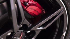 2020 Chevrolet Corvette Stingray 038