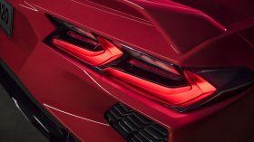 2020 Chevrolet Corvette Stingray 040
