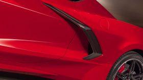 2020 Chevrolet Corvette Stingray 044