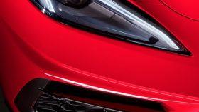 2020 Chevrolet Corvette Stingray 049