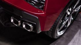 2020 Chevrolet Corvette Stingray 052