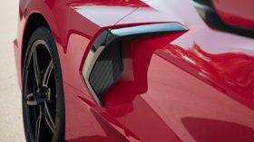 2020 Chevrolet Corvette Stingray 053