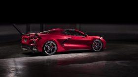2020 Chevrolet Corvette Stingray 056