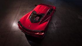 2020 Chevrolet Corvette Stingray 058
