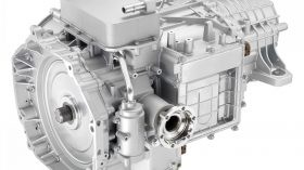2020 Chevrolet Corvette Stingray Transmission 102