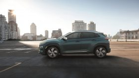 All New Hyundai Kona Electric 2