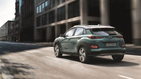 All New Hyundai Kona Electric 4