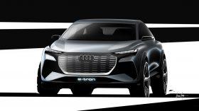Audi Q4 E Tron 1