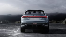 Audi Q4 E Tron 10